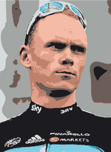 4-FROOME-WEB