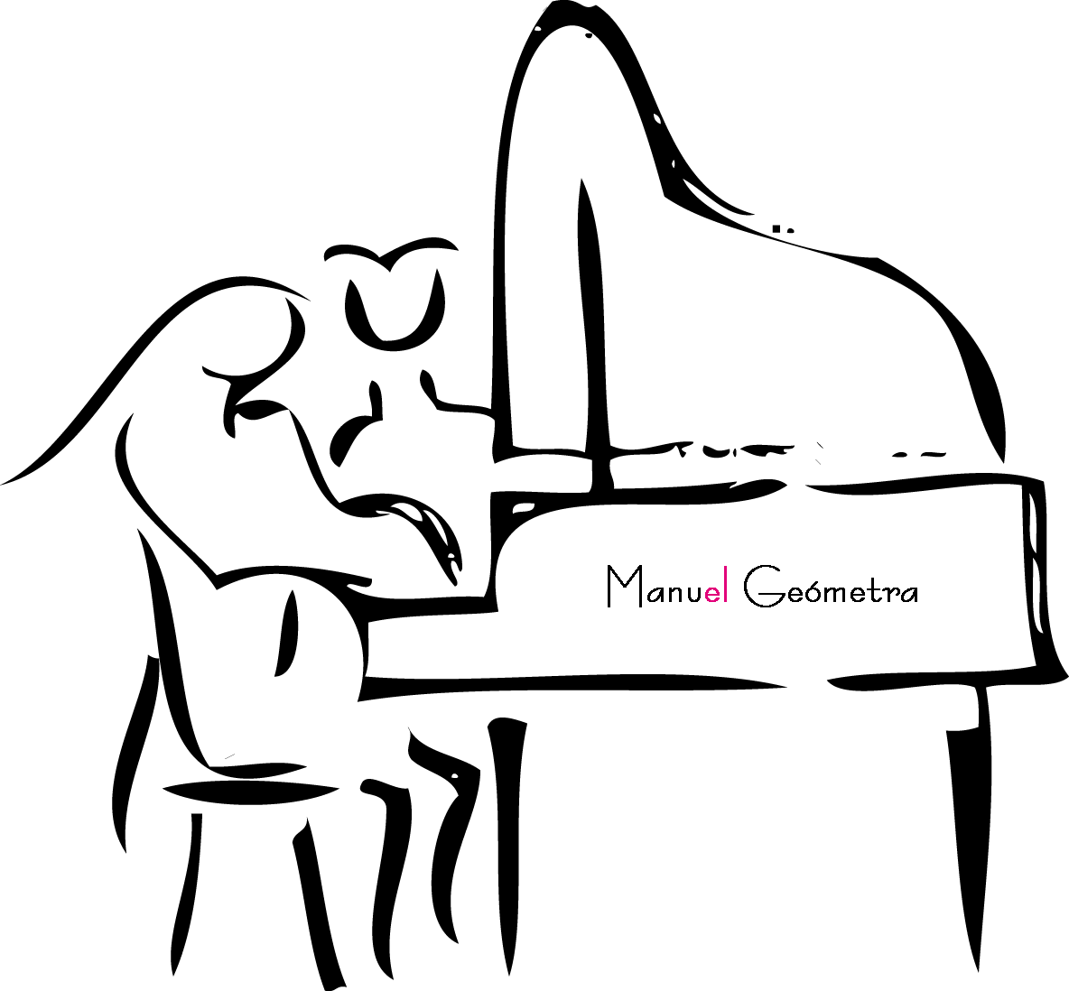 Songwriter Websites – 10 Must Haves