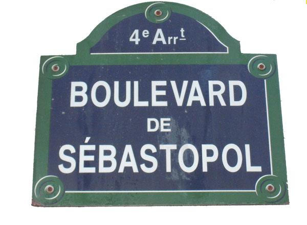 Boulevard_de_Sebastopo-web