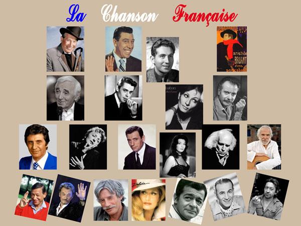 LA-CHANSON-FRANÇAISE-WEB