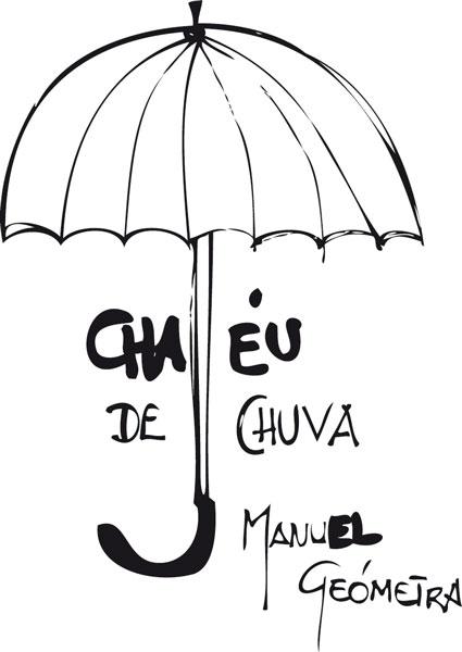 CAPÉU-DE-CHUVA-POR-MANUEL-GEOMETRA