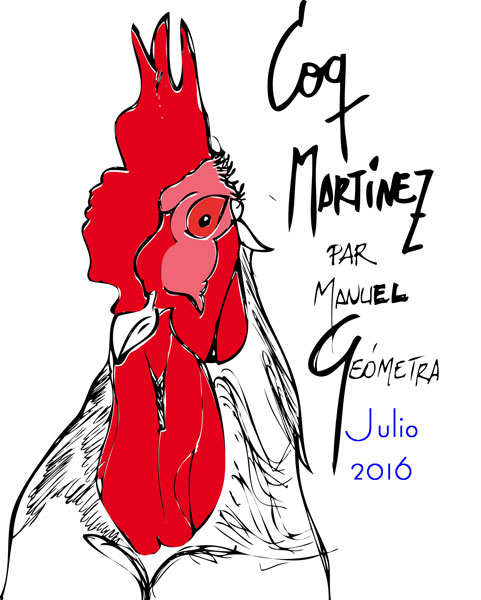 COQ-MARTINEZ-color-web