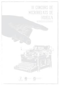 PORTADA-Libro-Microrelatos-III-2017-GODELLA