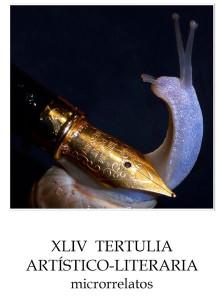 XLIV--TERTULIA-Programa-caracol