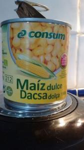 DACSA-DOLÇA