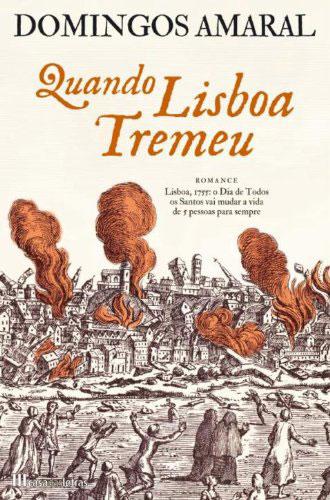 QUANDO-LISBOA-TREMEU.-2