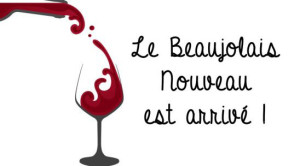 LE-BEAUJOLAIS-NOUVEAU-WEB