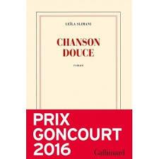 PRIX-GONCOURT-WEB