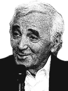 2-CHARLES-AZNAVOUR-SILHOUETTE