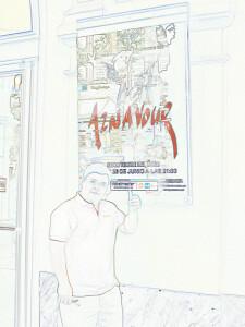 Affiche-Aznavour-1-web