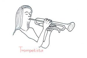 TROMPETISTA-WEB