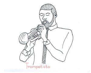 TROMPETISTO-WEB