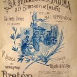 La_Verbena_de_la_Paloma_cartel1894